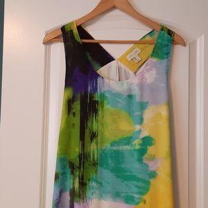 Summer Event Dress